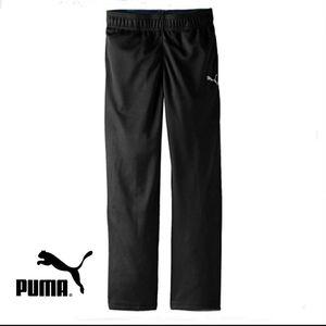 Puma Big Boys Pure Core Pant